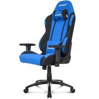 Acheter AKRacing Core EX - Bleu/Noir  au meilleur prix