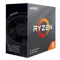 Acheter AMD Ryzen 5 3600 (3,6 GHz)  au meilleur prix