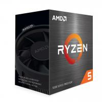 Acheter AMD Ryzen™ 5 5600X au meilleur prix