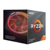 Acheter AMD Ryzen 7 3800X (3,9 GHz)  au meilleur prix