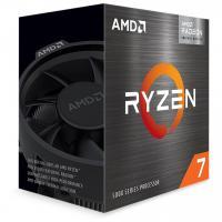 Comparateur de prix AMD Ryzen 7 5700G