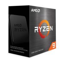 Acheter AMD Ryzen 9 5950X (3.4 GHz / 4.9 GHz)  au meilleur prix