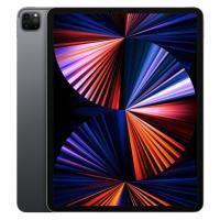 "Comparateur de prix APPLE iPad Pro 12.9"" 256 GB Wi-Fi Space Gray Edition 2021 (MHNH3NF/A)"