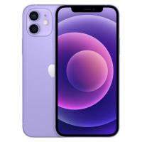 Comparateur de prix Smartphone Apple iPhone 12 Mini Mauve 64 Go
