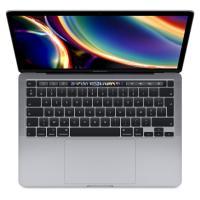 APPLE - 13,3- MacBook Pro - Core i5 - RAM 16Go - 1To SSD - Gris