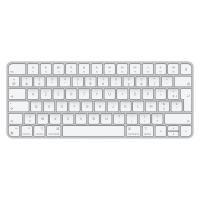 Comparateur de prix APPLE Magic Keyboard AZERTY FR (MK2A3F/A)