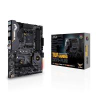 ASUS Carte mère X570 TUF Gaming X570-Plus - AM4