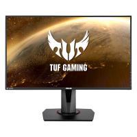 "Comparateur de prix ASUS TUF Gaming VG279QM - Ecran PC Gamer eSport 27"""" FHD - Dalle IPS - 280Hz - 1ms - 16:9 - 1920x1080 - 400cd/m² - Display Port & 2x HDMI - Nvidia G-Sync - Extreme Low Motion Blur"
