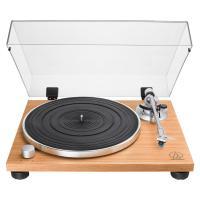 Comparateur de prix Platine vinyle Audio-Technica AT-LPW30TK