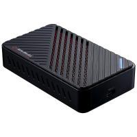 Acheter AVerMedia Live Gamer Ultra  au meilleur prix