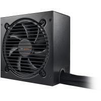 Acheter be quiet! Pure Power 11 700W 80PLUS Gold  au meilleur prix
