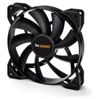 Be Quiet Ventilateur de boîtier PURE WINGS 2 - 120mm