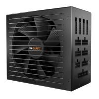 Comparateur de prix Be Quiet Straight Power 11 - 750W - 80+ Or - Modulaire
