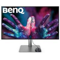 Acheter BenQ PD3220U - Ultra HD 4K  au meilleur prix