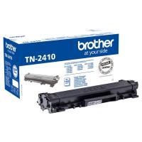 Comparateur de prix BROTHER Toner noir standard TN2410 - 1 200 pages