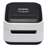 Acheter Brother VC-500W  au meilleur prix