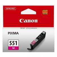 Comparateur de prix Canon CLI-551M