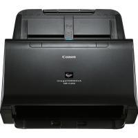 Comparateur de prix Canon imageFORMULA DR-C230