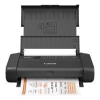 CANON IMP Portable PIXMA TR150