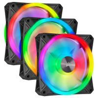 Comparateur de prix QL120 RGB 120mm Fan