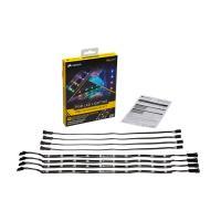 Comparateur de prix CORSAIR Kit d'extension - RGB LED Lighting PRO (CL-8930002)