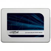 Acheter CRUCIAL - Disque SSD Interne - MX500 - 500Go - 2,5- (CT500MX500SSD1)  au meilleur prix