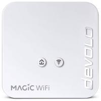 Comparateur de prix devolo Magic 1 WiFi mini