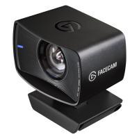 Comparateur de prix Elgato Facecam