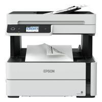 Acheter Epson EcoTank ET-M3170  au meilleur prix