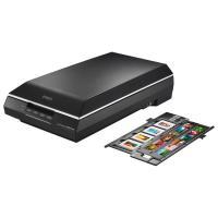 Comparateur de prix Epson Scanner Perfection V600 Photo USB A4