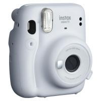 Comparateur de prix Appareil Photo Instantané Fujifilm Instax Mini 11 Blanc