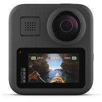 Comparateur de prix GoPro MAX - caméra de sport