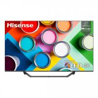 Comparateur de prix TV QLED Hisense 50A7GQ 2021