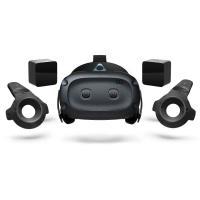 Acheter Casque de réalité virtuelle HTC Vive Cosmos Elite au meilleur prix
