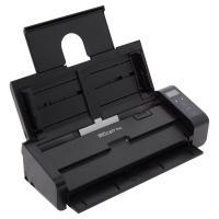 Acheter I.R.I.S IRIScan Pro 5  au meilleur prix