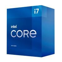 Acheter Intel Core i7 11700  au meilleur prix