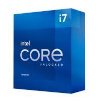 Acheter Intel Core i7 11700K  au meilleur prix