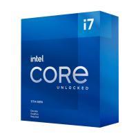 Comparateur de prix Intel Core i7 11700KF