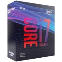 Acheter Intel Core i7-9700KF (3.6 GHz / 4.9 GHz)  au meilleur prix