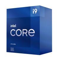 Comparateur de prix Intel Core i9-11900F (2.5 GHz / 5.2 GHz)