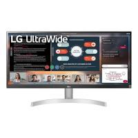 """Comparateur de prix LG 29"""" LED - 29WN600-W"""
