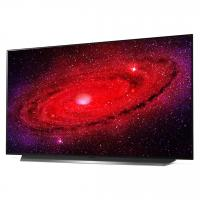 "TV LG OLED65CX 4K UHD 65"""" Smart Noir 2020"