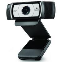 Comparateur de prix Logitech HD Webcam C930e