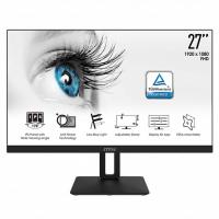 Comparateur de prix Pro MP271P 100 x 100 mm Hight0-120 mm HDMI