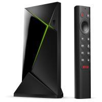 Acheter NVIDIA Passerelle multimédia SHIELD TV PRO 2019  au meilleur prix