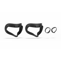 Acheter Accessoire Oculus Pack Fit QUEST2  au meilleur prix