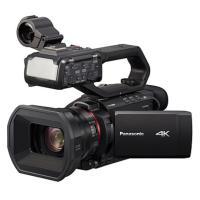 Acheter Panasonic HC-X2000  au meilleur prix