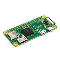 Acheter Raspberry Pi Zero W  au meilleur prix
