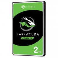 Comparateur de prix SEAGATE - Disque dur Interne - BarraCuda - 2To - 5 400 tr/min - 2.5- (ST2000LM015)