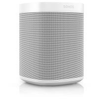 Acheter Enceinte Sonos One Blanc au meilleur prix